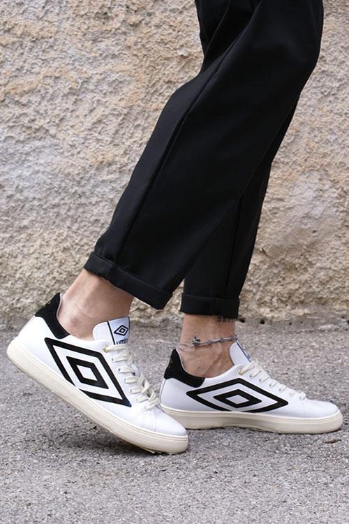 Scarpe ed Accessori uomo