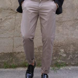 Pantalone mastice