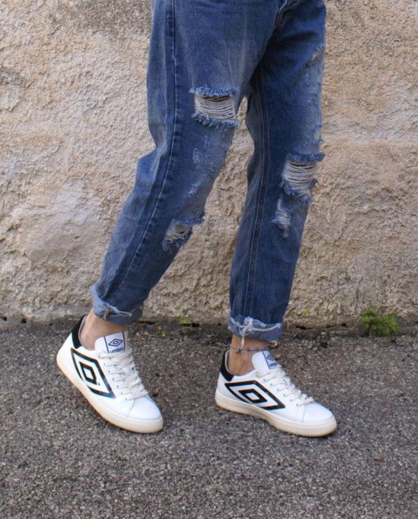 sneakers umbro